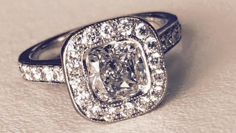Important Advice on - How to Sell Your Diamonds