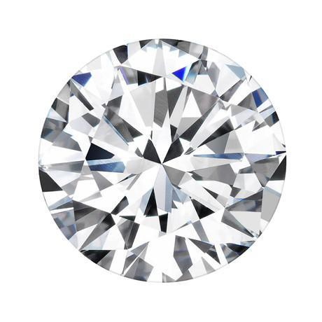 Transparency in diamond, What is it?
