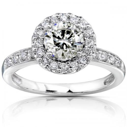 Selling a diamond is no longer difficult.